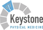 Keystone Physical Medicine logo