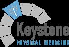 Keystone Physical Medicine logo