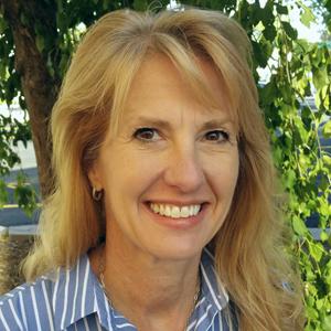 Jill-Konrad-nurse-practitioner